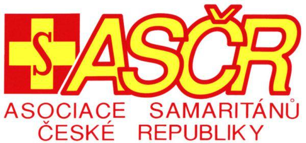 ASCR, Czech Republic