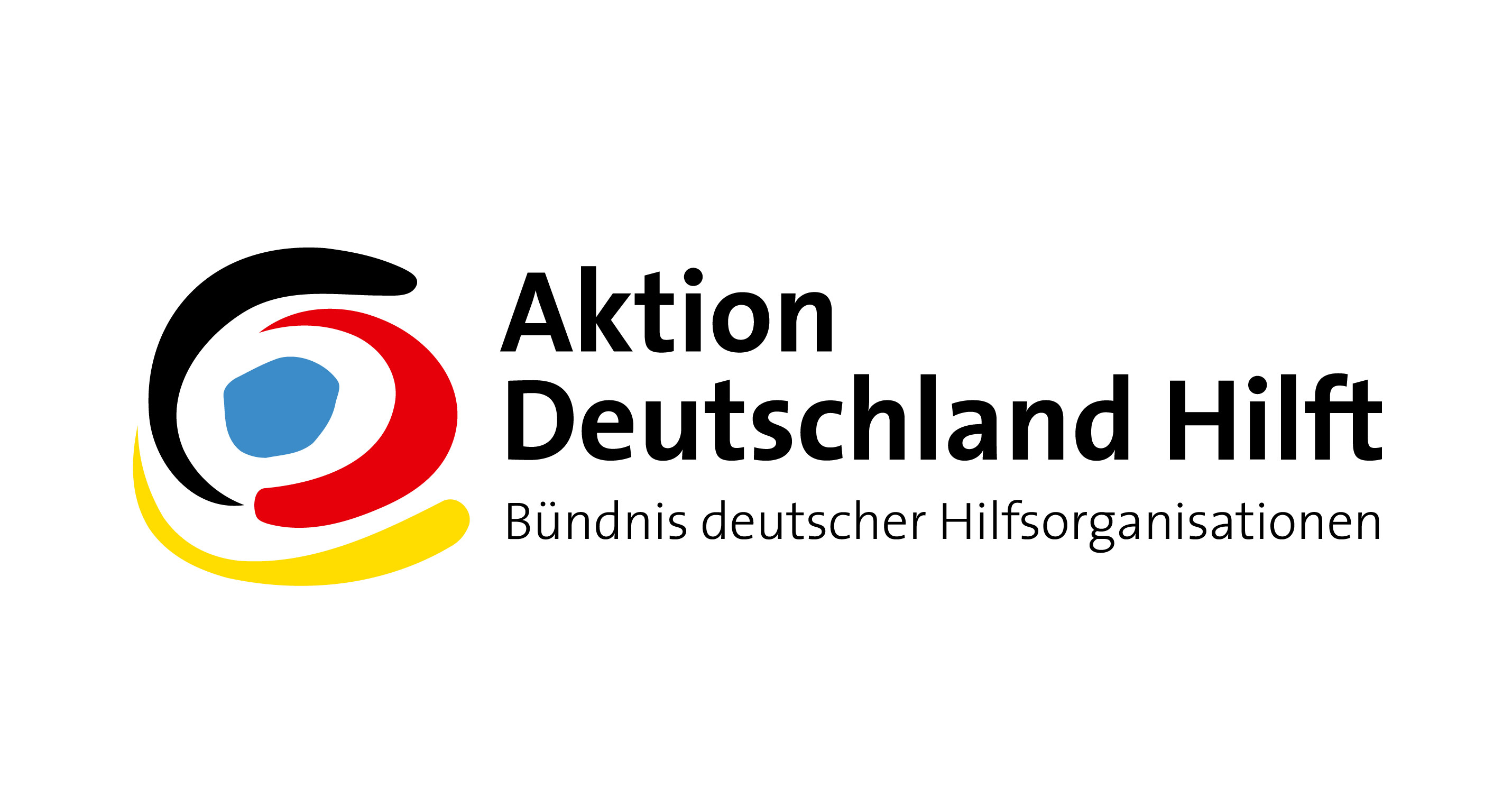 This project is made possible by a grant from Aktion Deutschland Hilft.