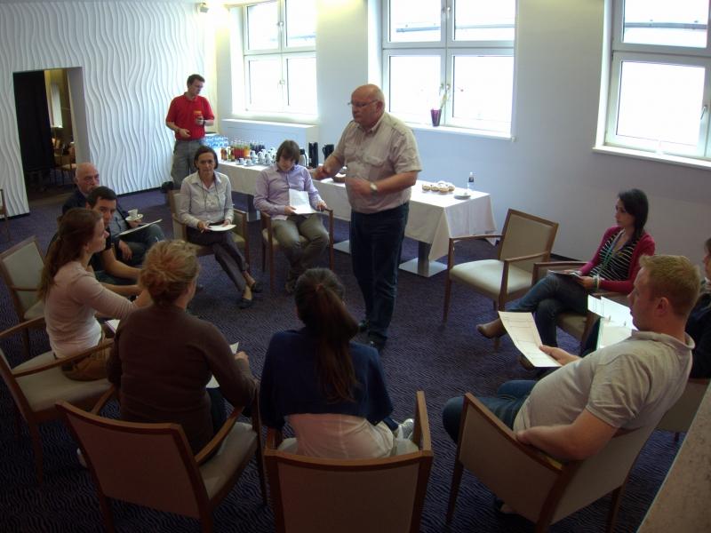 workshop_JSC01
