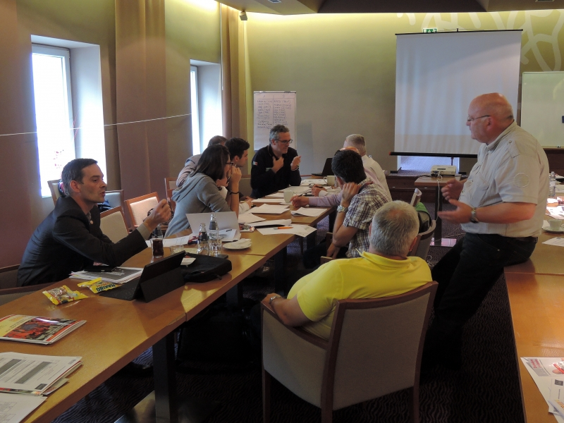 workshop_JSC02