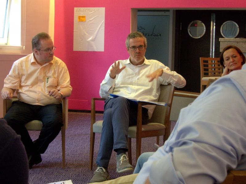 workshop_SAMETS_org02