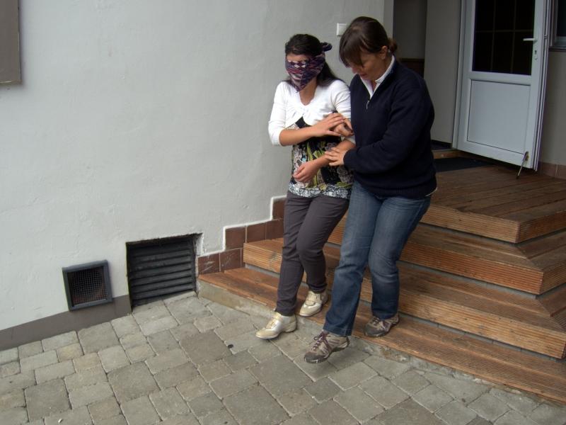 workshop_SAMETS_psc01