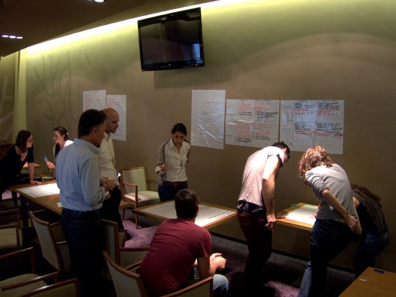 workshop_SAMETS_psc03